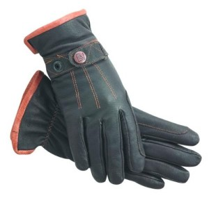 winter horse care gloves